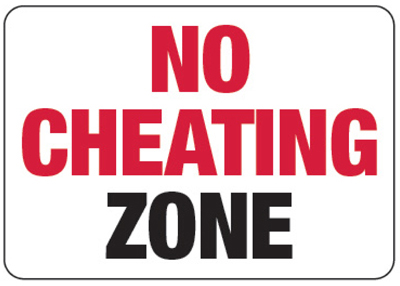 no-cheating-zone-classroom-signs-l10111-lg