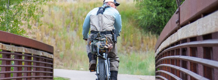 VailValley_Bike&Fish