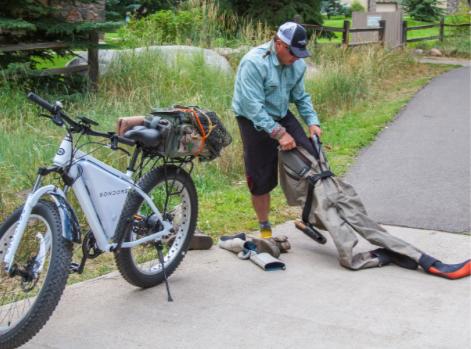 VailValley_Bike&Fish2