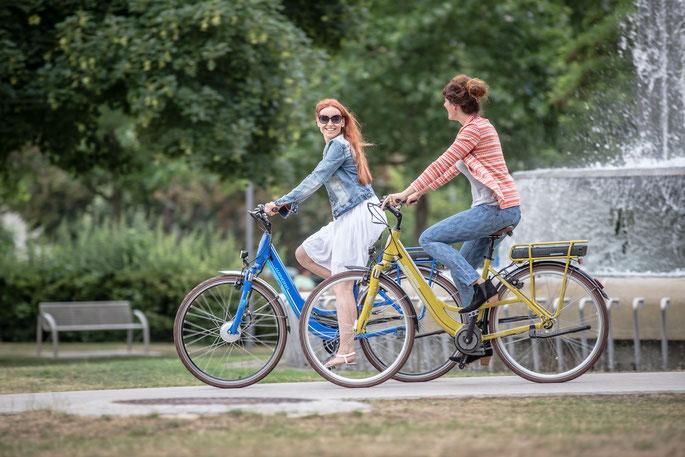 winora-e-bikes-2016-mit-tranzx