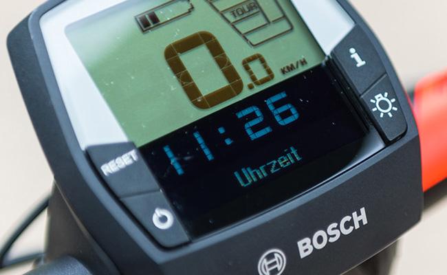 BoschComputer