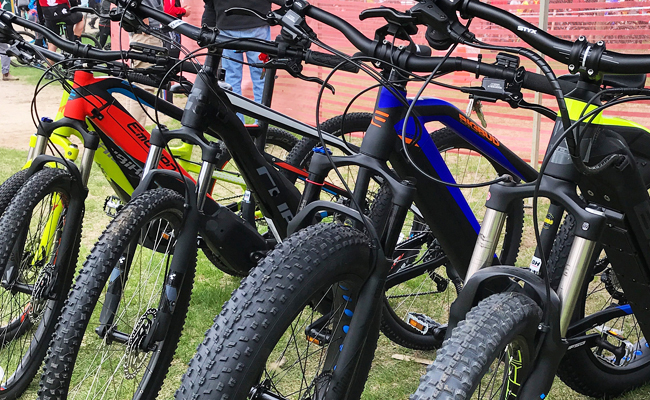 Epic_Bikes
