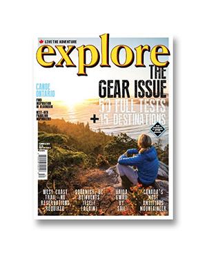 ExploreMag